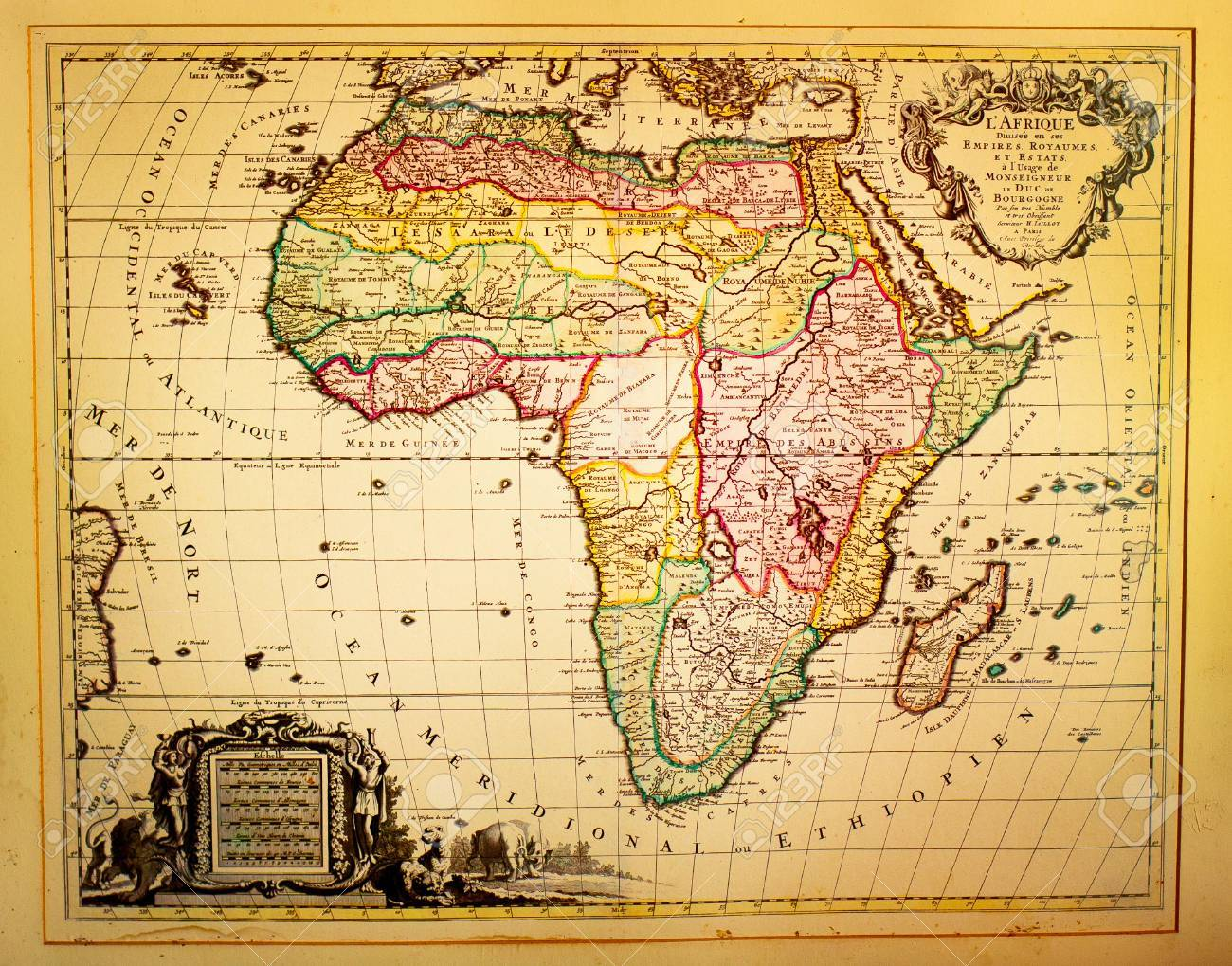 Ancient vintage map depicting Africa in the 19th century on geographical map of africa, current map of africa, blank map of africa, map of the founding of rome, map of africa with countries, climate map of africa, map of medieval africa, map of identity, map of contemporary africa, big map of africa, map of north america, map of cush, map of italian africa, map of norway africa, map of mesopotamia, map of china, map of middle east, map of east africa, map of earth africa, map of historical africa,