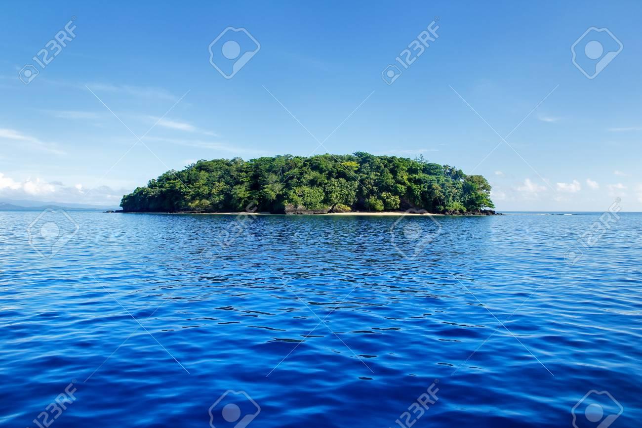 was ist ein archipel