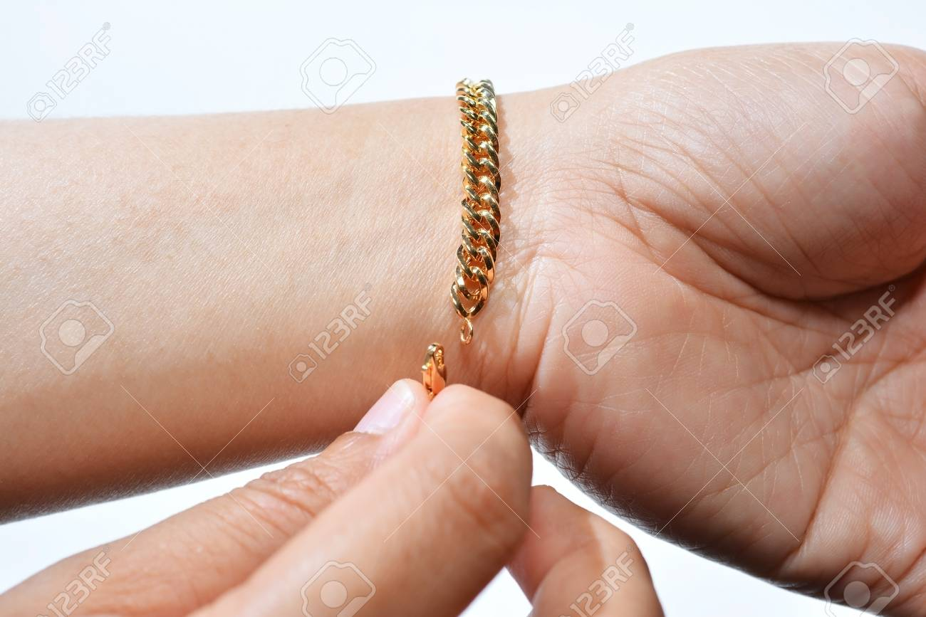 b trinity three gold tones bracelet golden jewellery woman cartier two ref photo