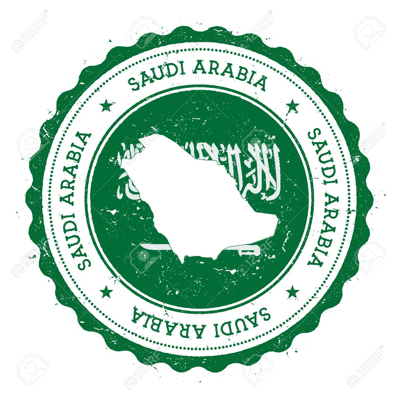 Saudi State Travel Map on state vote map, state debt map, state route map, state high points map, state migration map, state marketplace map, state plane map, state climate map, state name map, state gas prices map, state reference map,