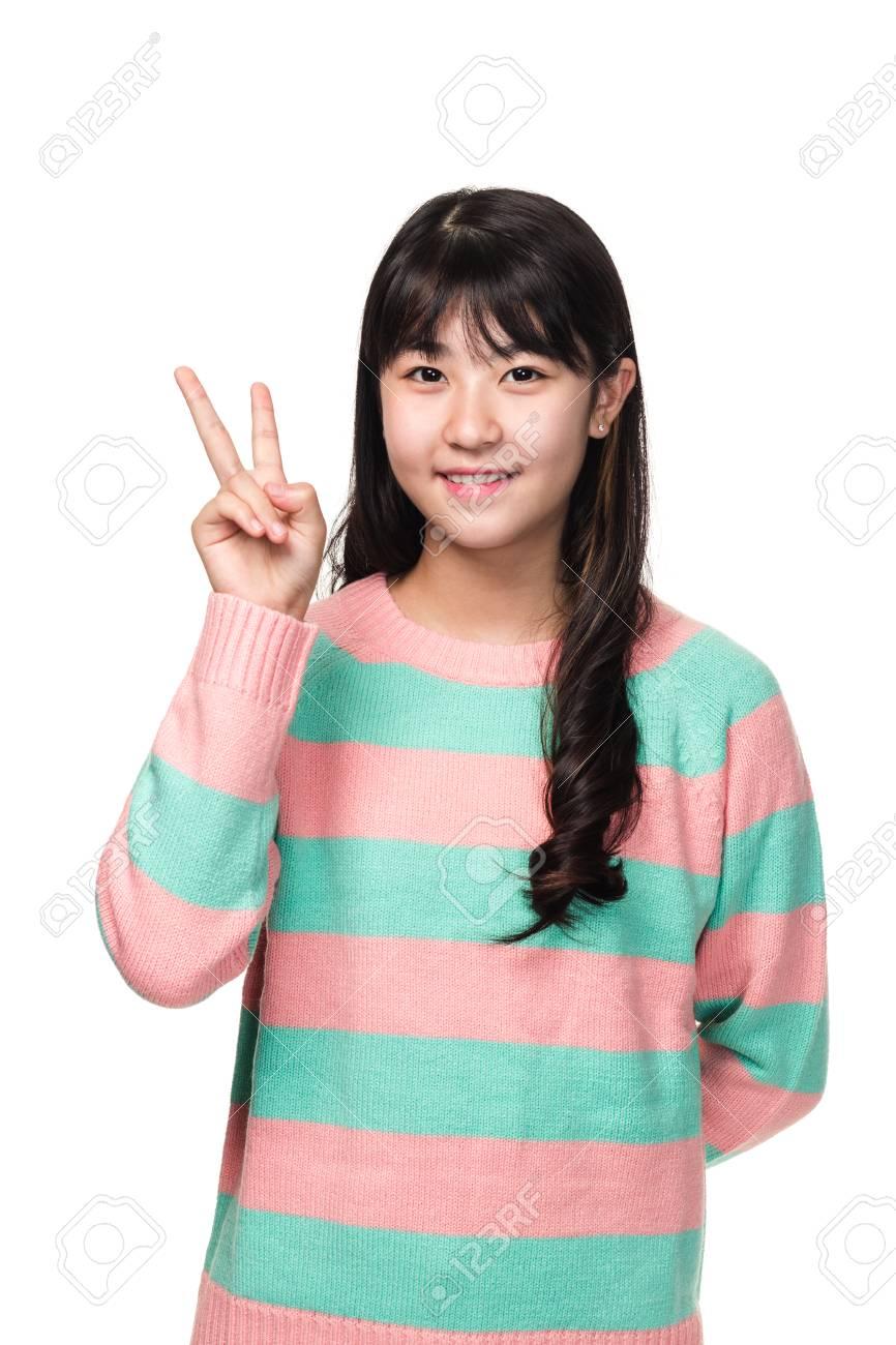 Asiatische av Bilder Teen Bilder Kajol