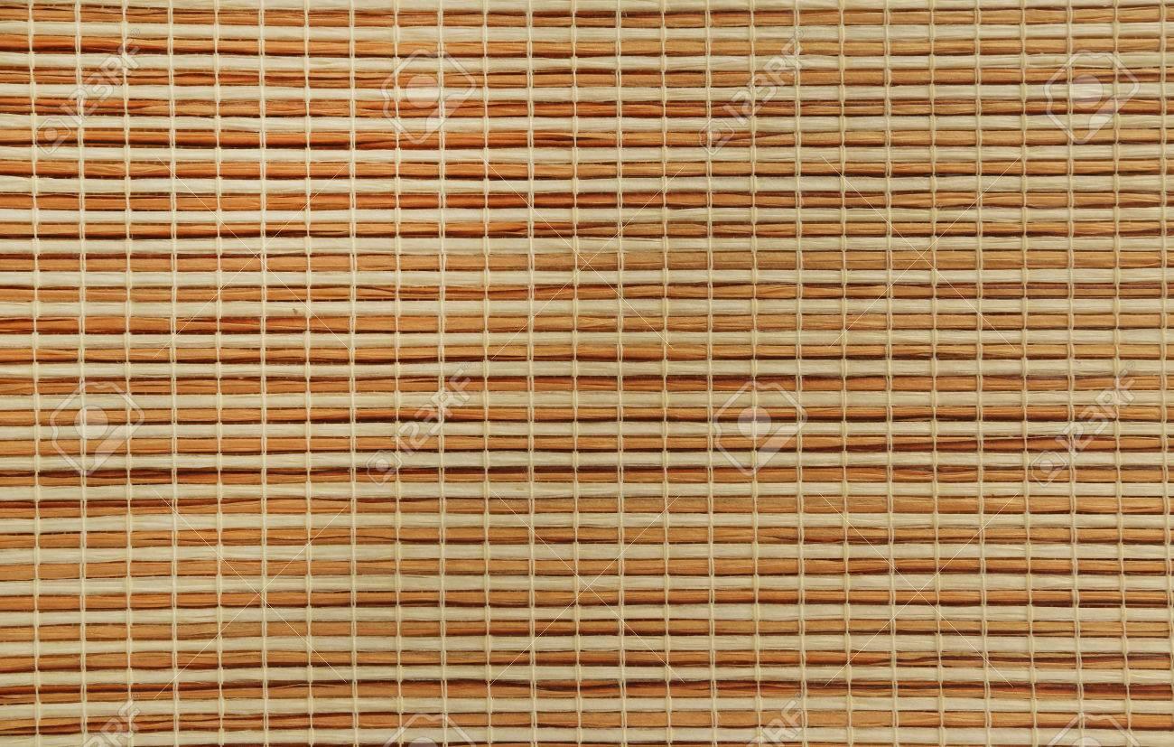 Antecedentes Tejidos Naturales Textura Trenzado Para La Decoracin