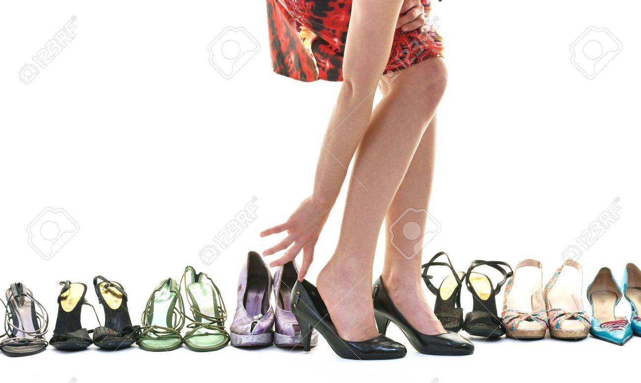 Sandals | Women | Shoes | Sears Canada