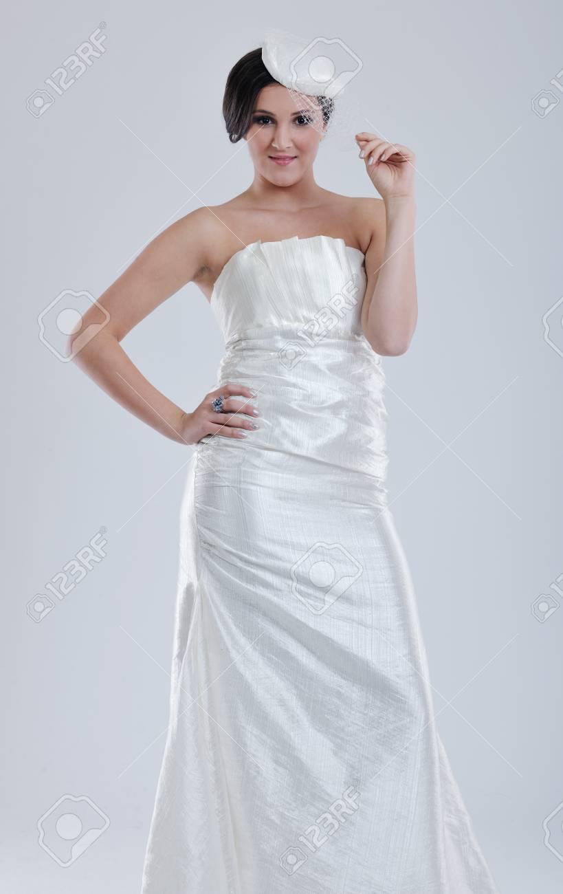 Enchanting Wedding Dress Studio Composition - All Wedding Dresses ...