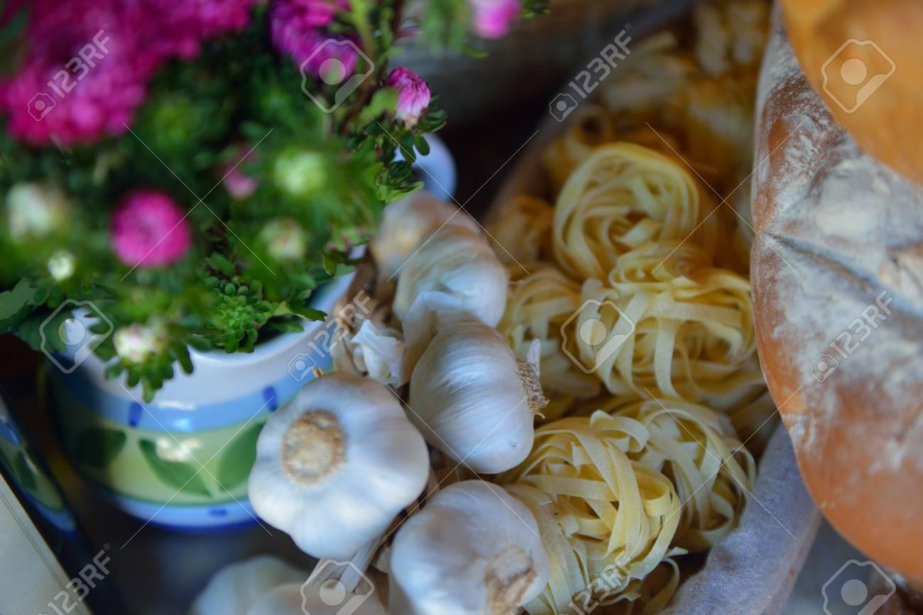 Decorazioni Buffet Frutta : Ristorazione cibo a buffet al coperto nel ristorante di lusso con