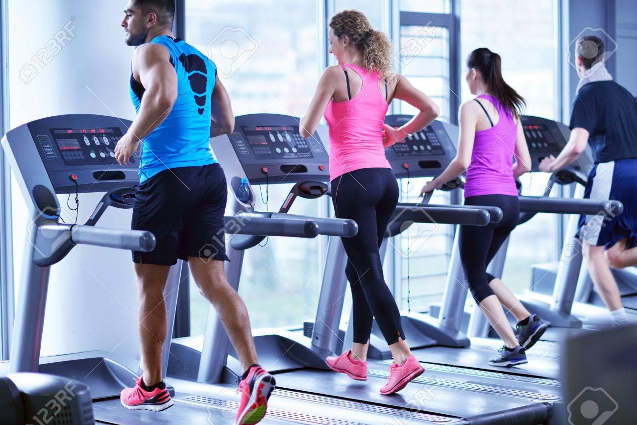 Image result for sport gym