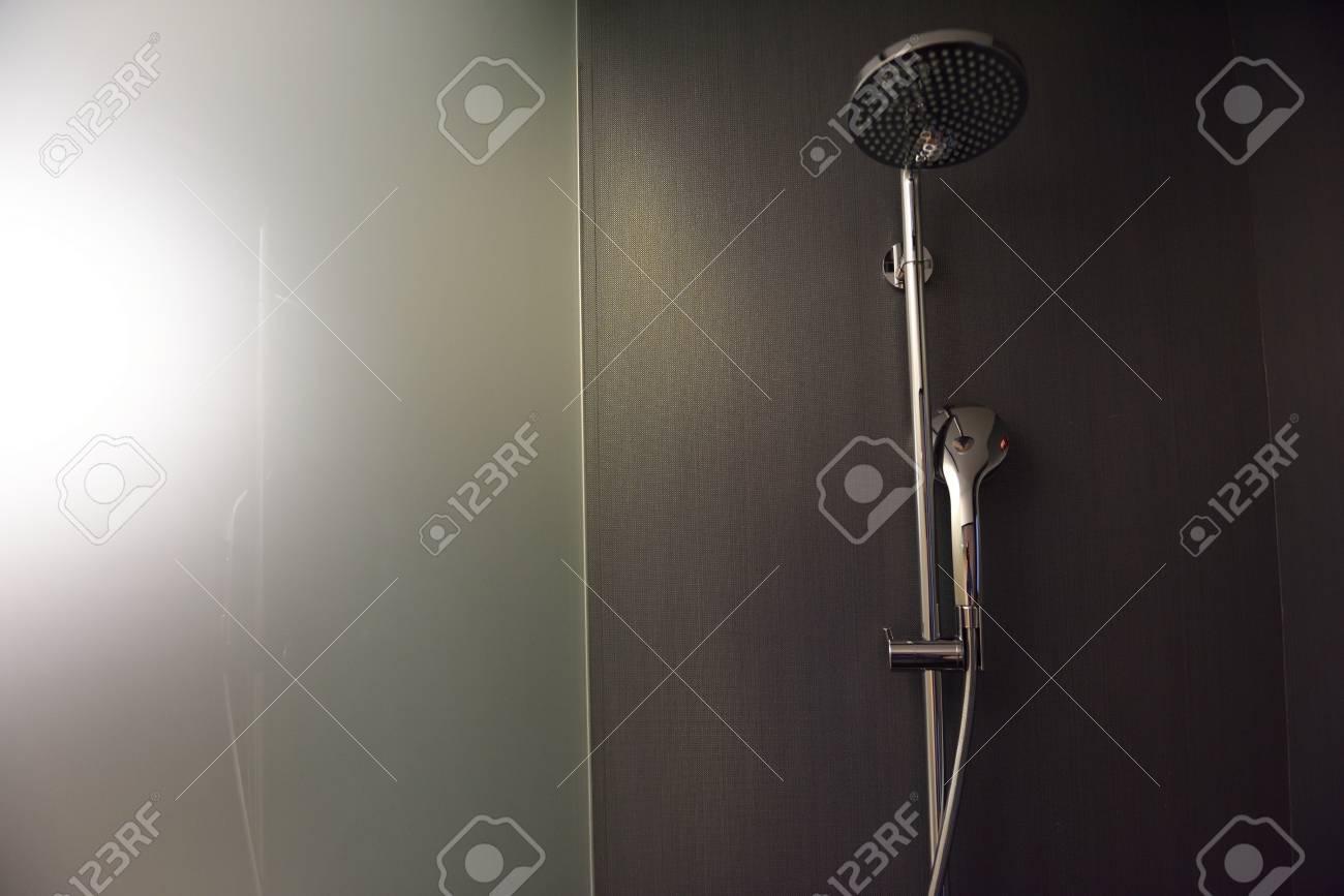 Bloc Ytong Pour Salle De Bain ~ chambre d h tel de salle de bains moderne banque d images et photos