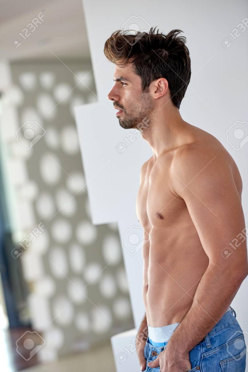 nude-boy-handsome-brazer-girl