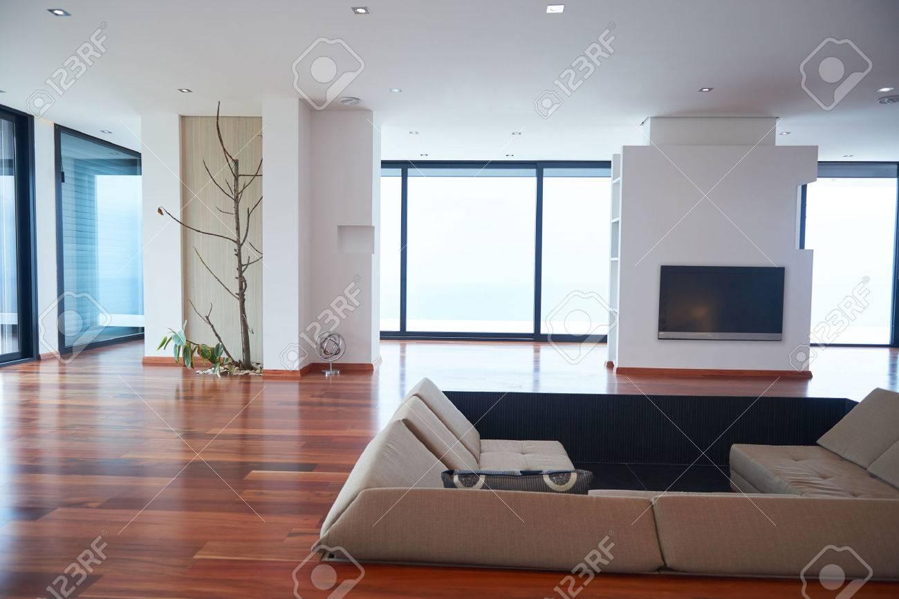 awesome interieur aus beton und aluminium urban wohnung gallery