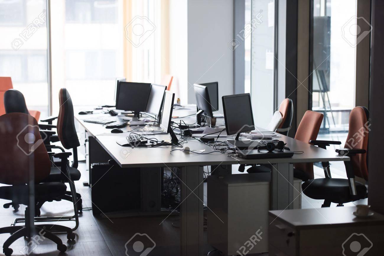 Bureau noir au demarrage: ecran bureau noir pc noir ordinateur pc de