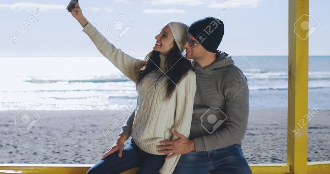 Βέρη παραλία dating έξω από την πόλη dating