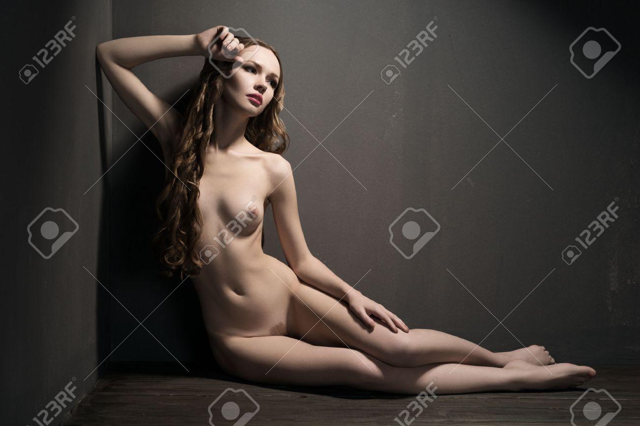 black bbbw naked ladies pussy