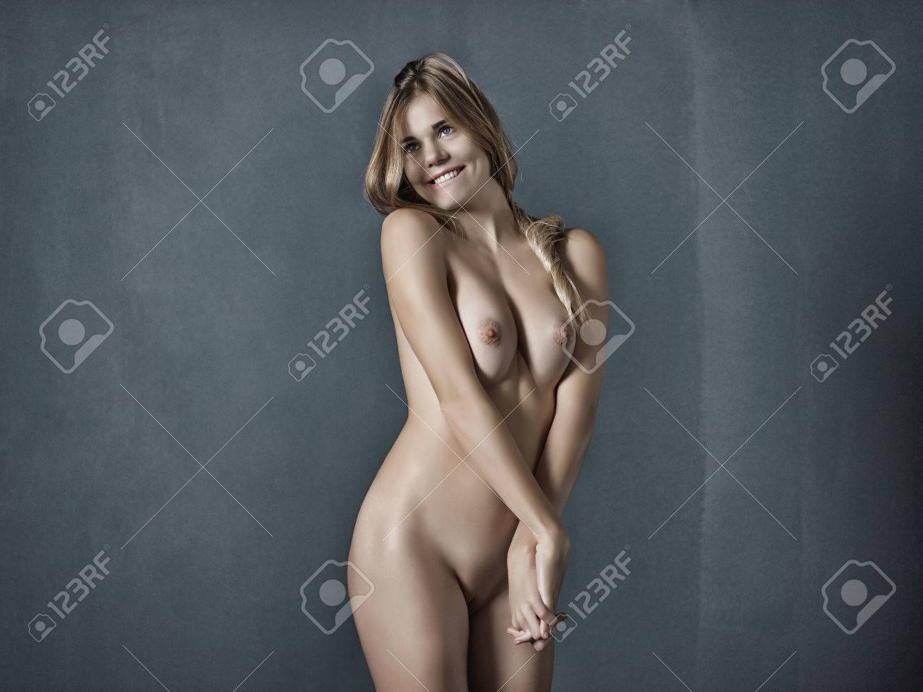 Van young cock naked girls