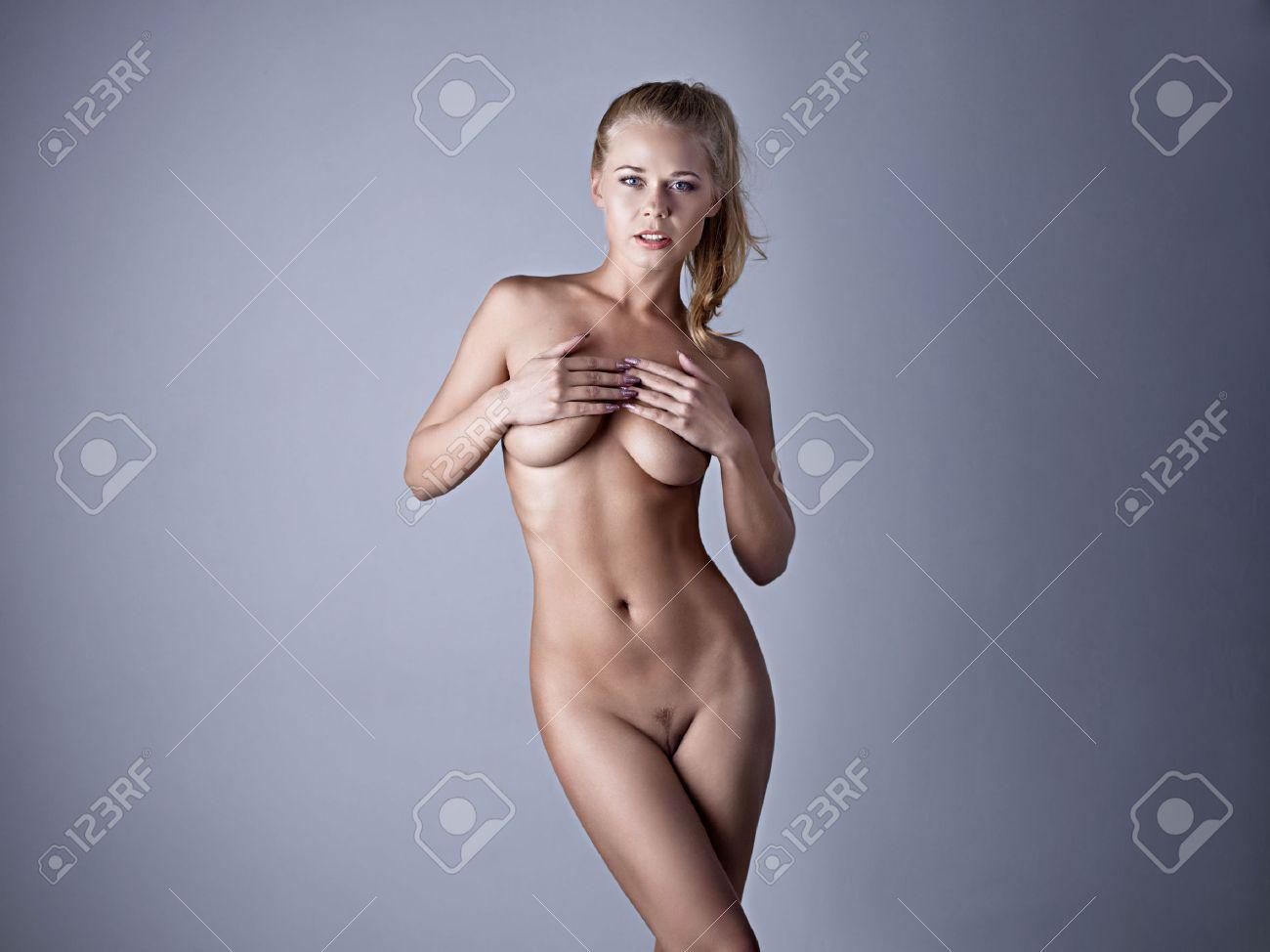 Vintage big dick