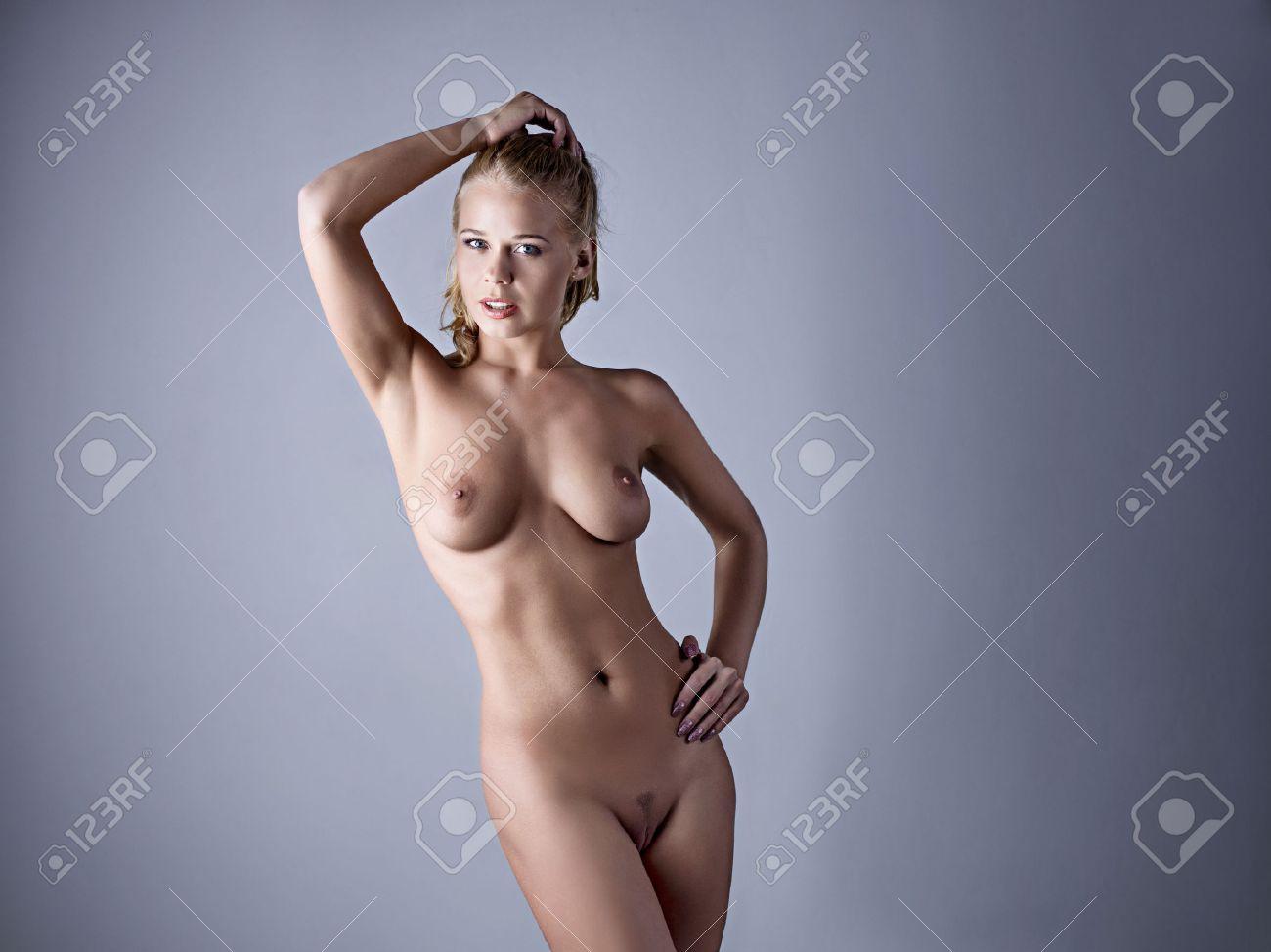 Naoed Mädchen