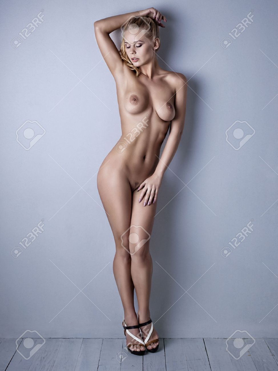 Sexy uk women naked