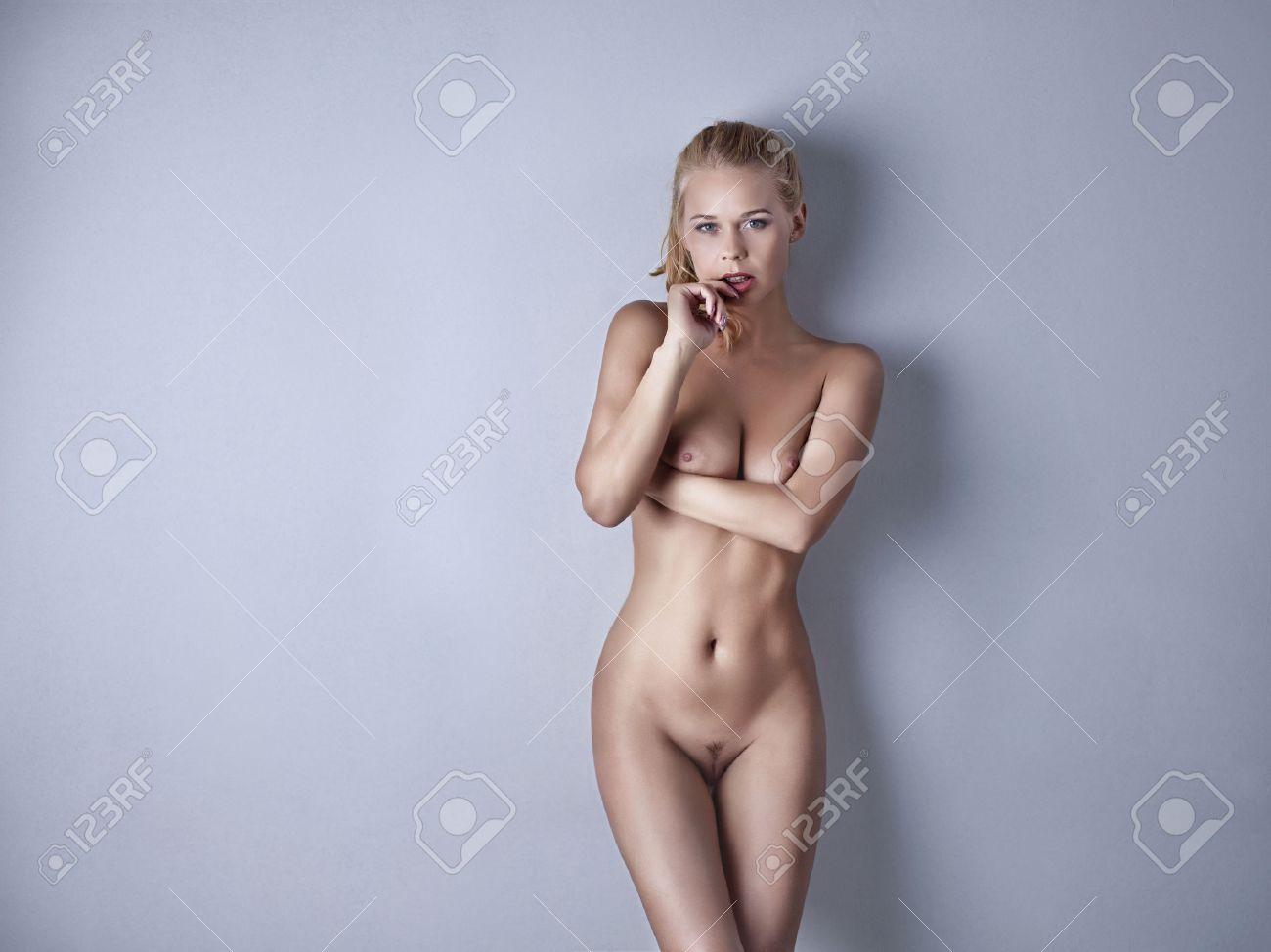 Real sex in public porn