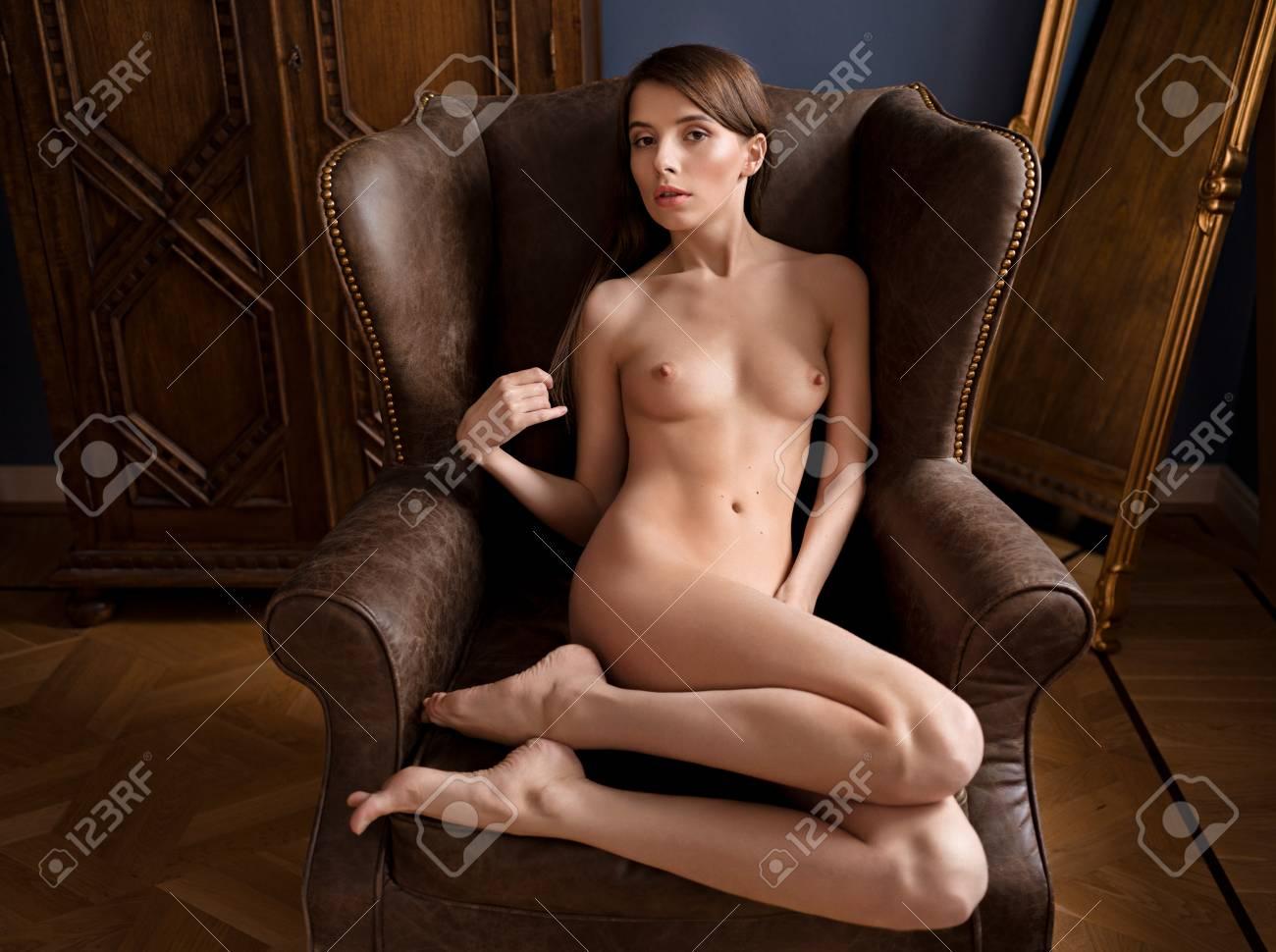 nackte frauen sexy