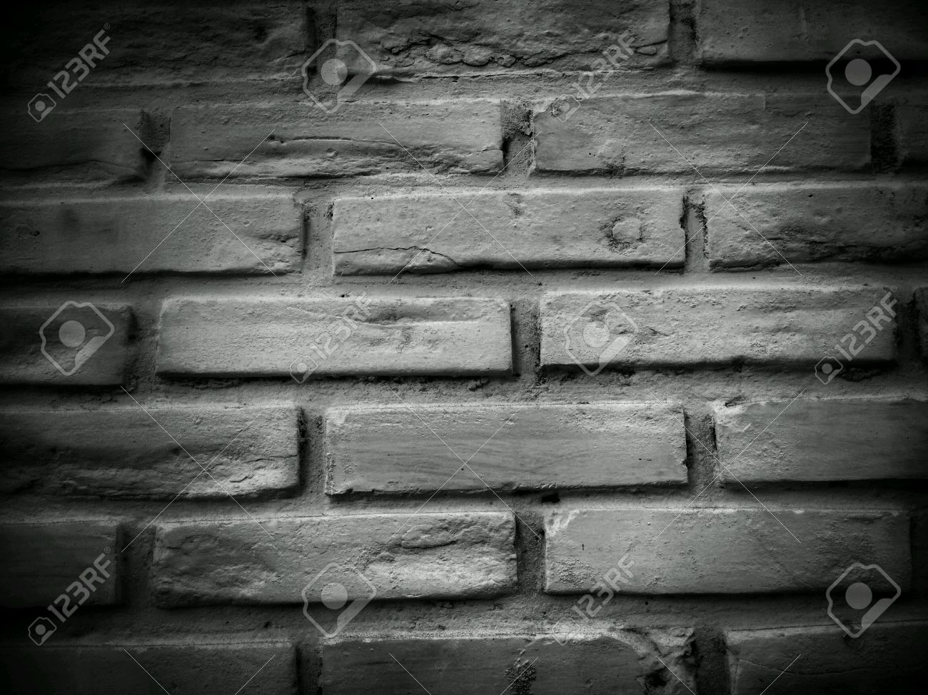 Grey Brick Background Abstract Wallpaper Texture Stock Photo Picture And Royalty Free Image Image 36208009