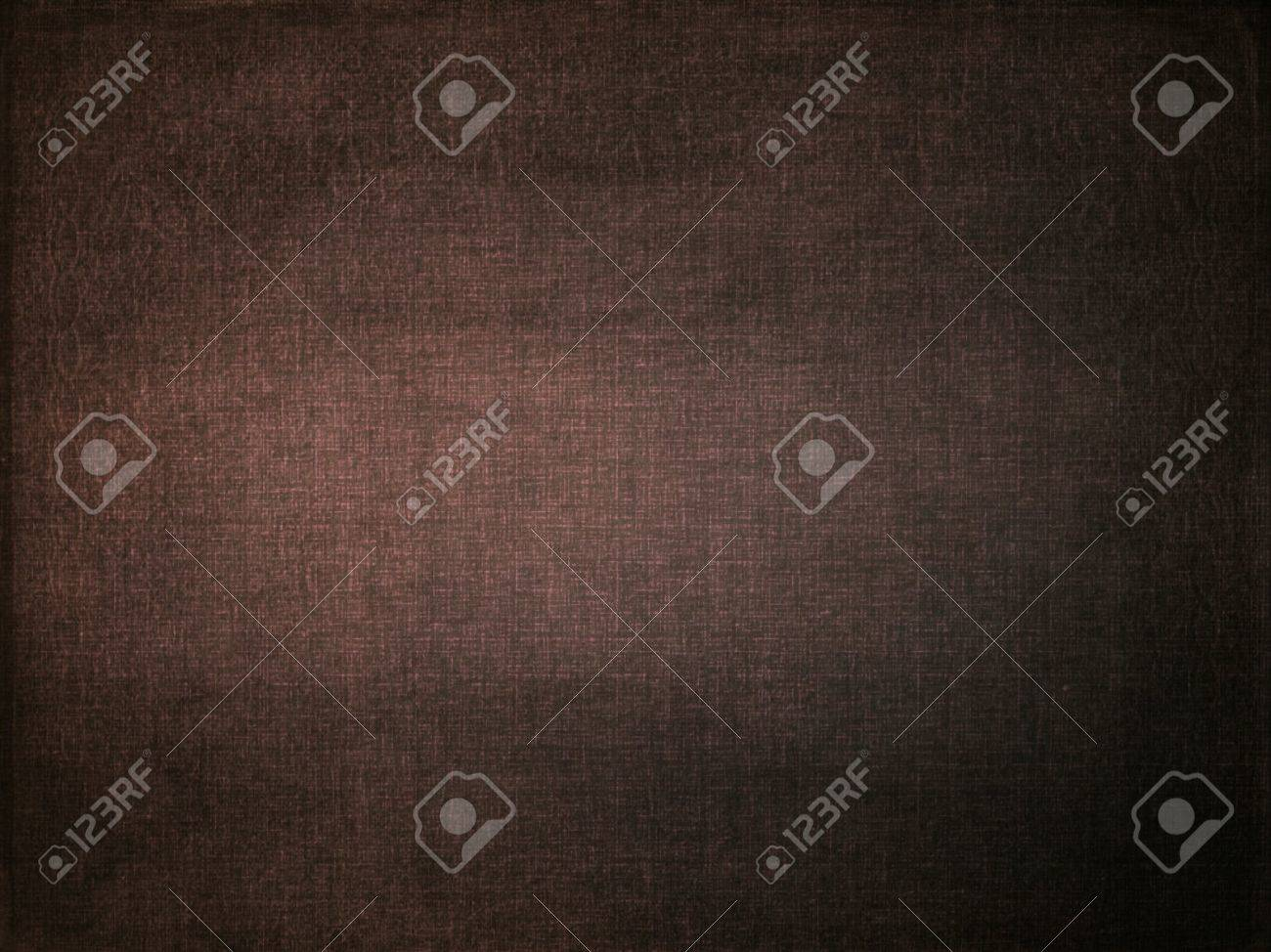 Brown Texture Abstract Border Wallpaper Stock Photo Picture And