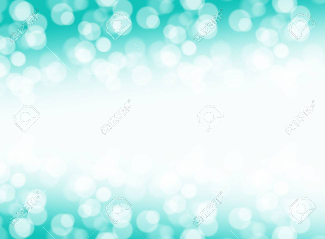 nature leaves bokeh border blue background stock photo picture and