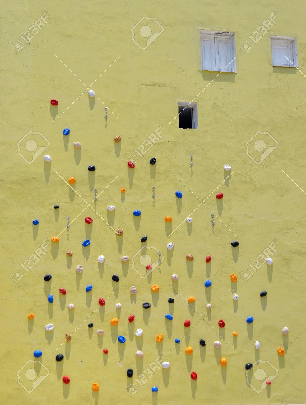 Fantastic Cuban Wall Art Images - The Wall Art Decorations ...
