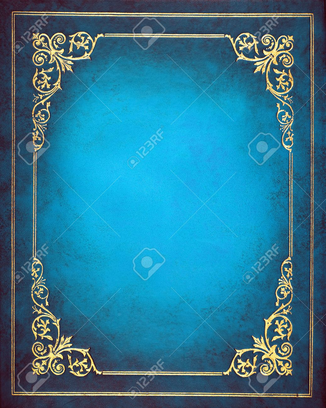 Old Book Cover Stock Photos & Pictures. Royalty Free Old Book ...