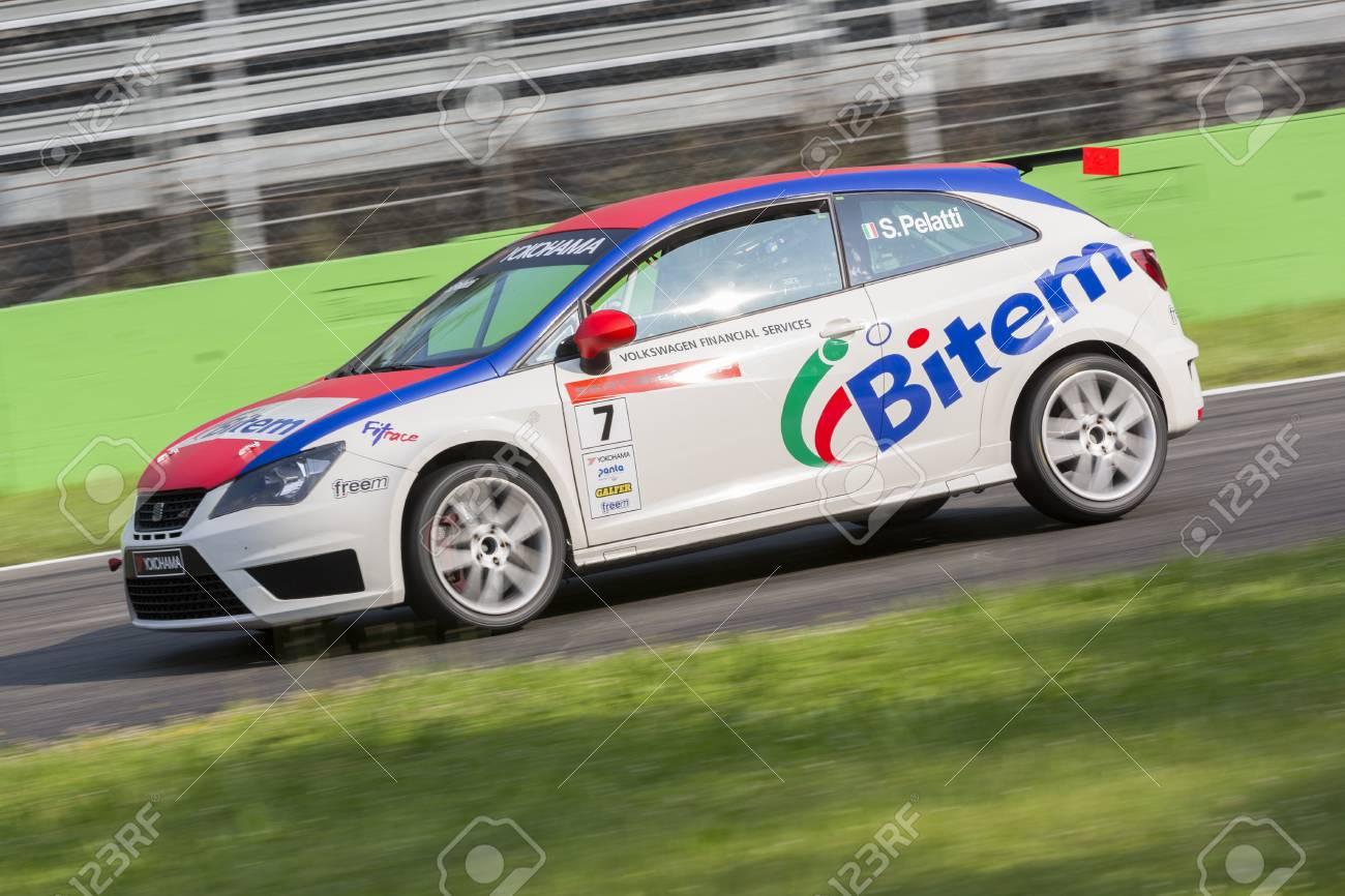 Circuito Monza : Iracing nascar meets oldschool oval autodromo nazionale monza