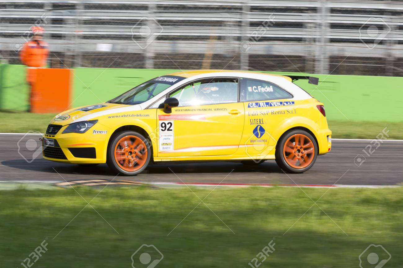 Circuit Monza Italia : Monza race circuit stock photos monza race circuit stock images