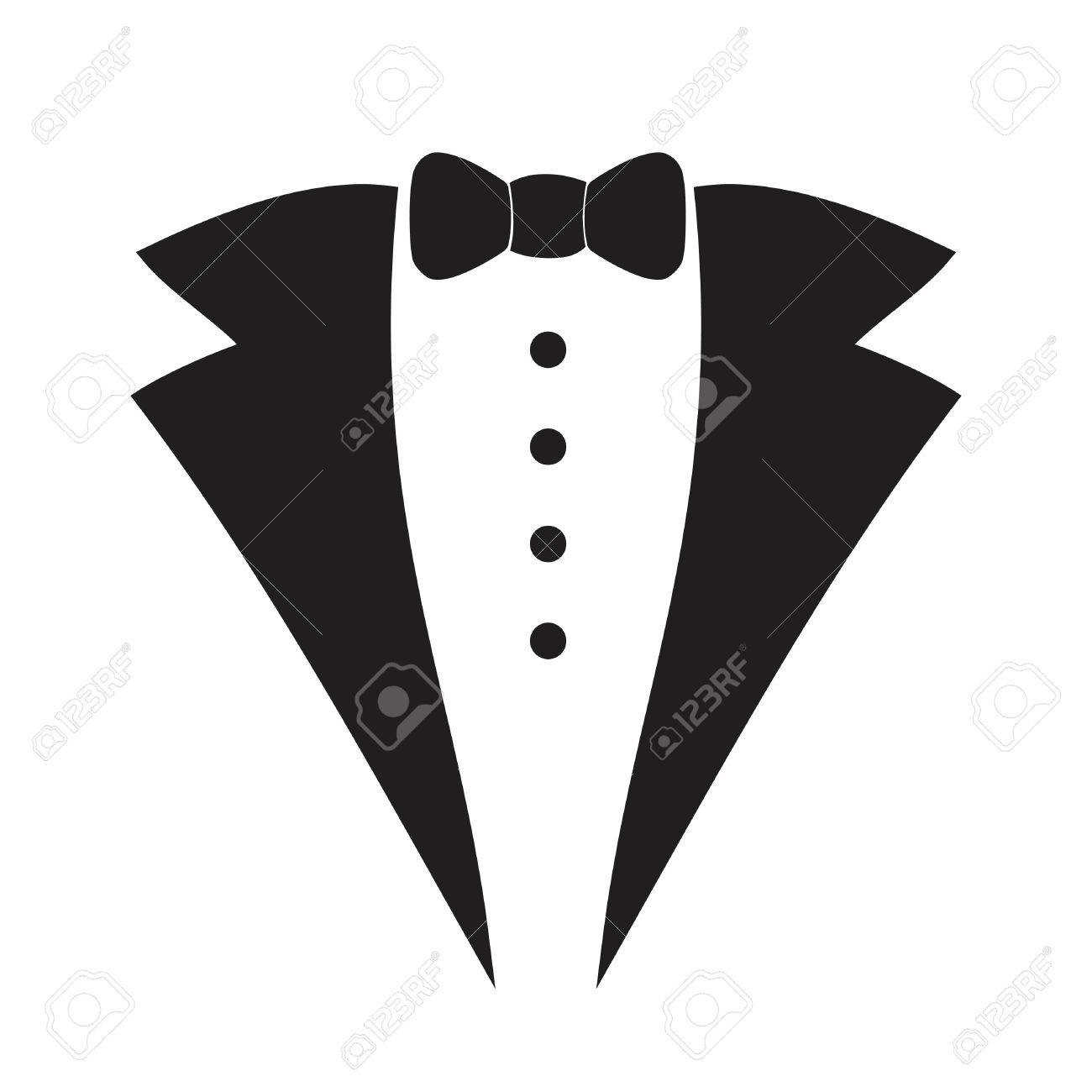 Waiter suit icon isolated vector art royalty free cliparts waiter suit icon isolated vector art stock vector 71404019 publicscrutiny Gallery