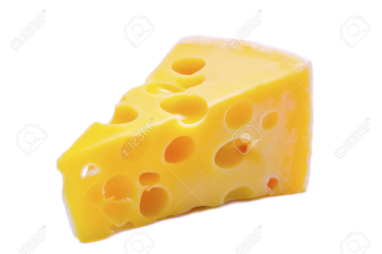 Image result for swiss cheeses pics