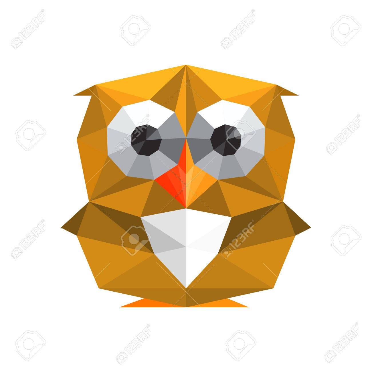 Step instructions how to make origami a owl Vector Image | 1300x1300