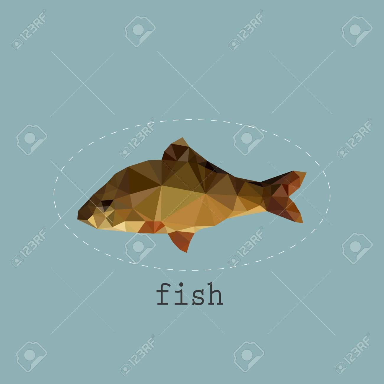 Origami Fish - YouTube | 1300x1300