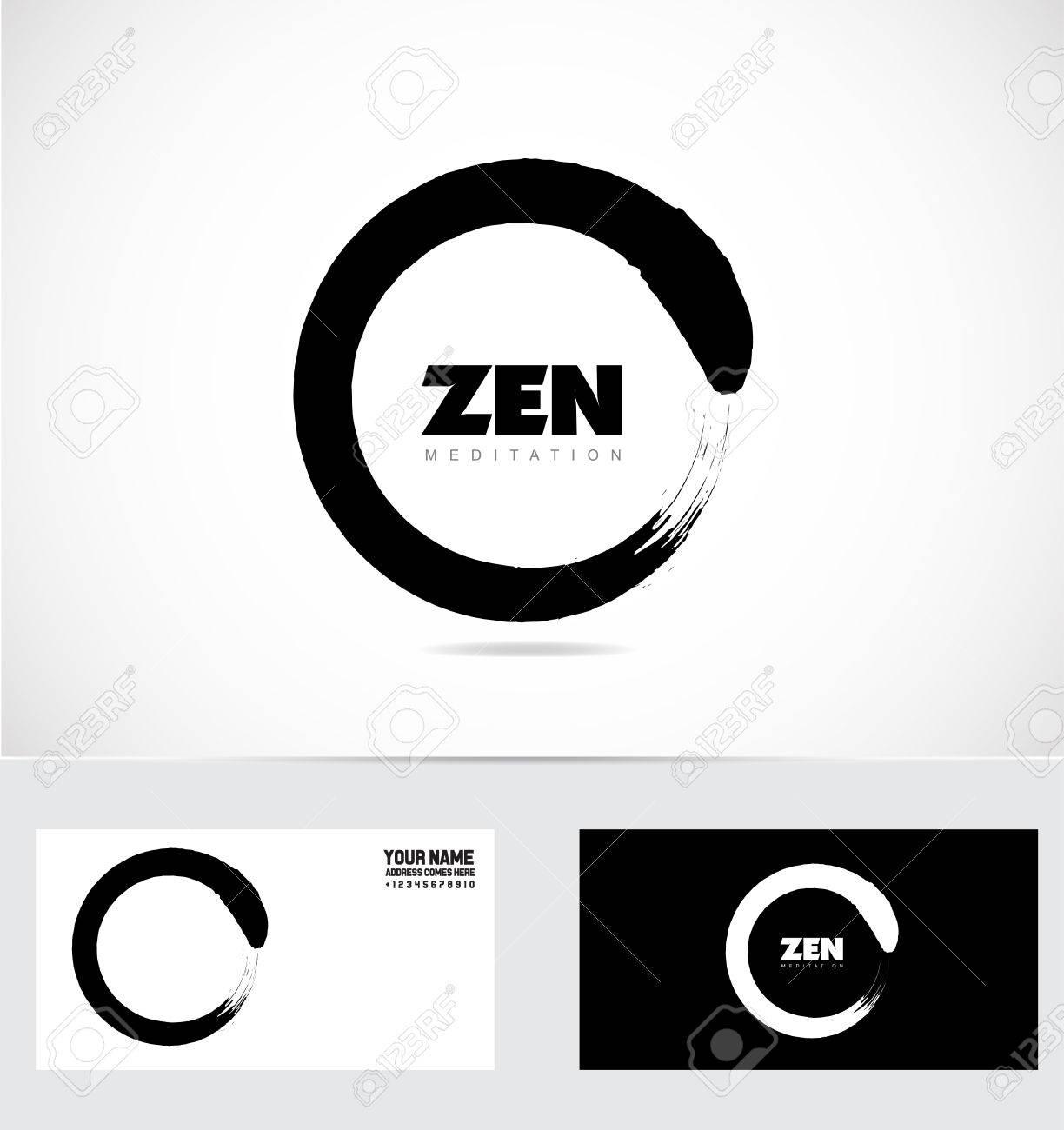 Schön Zen Vorlage Zeitgenössisch - Beispielzusammenfassung Ideen ...