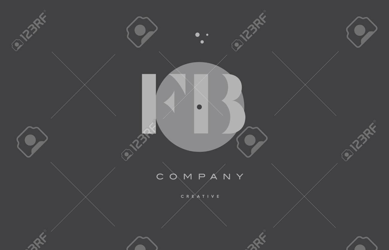 Alphabets stylish for fb images