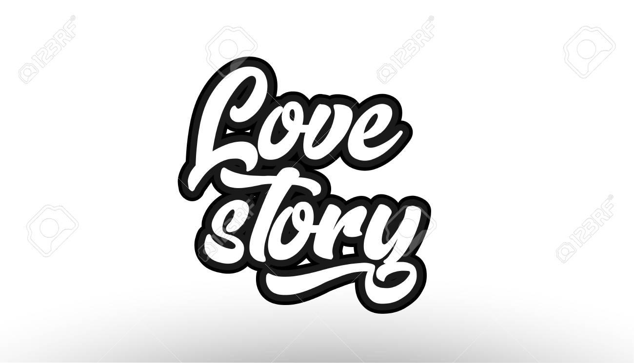 Graffiti Love Story