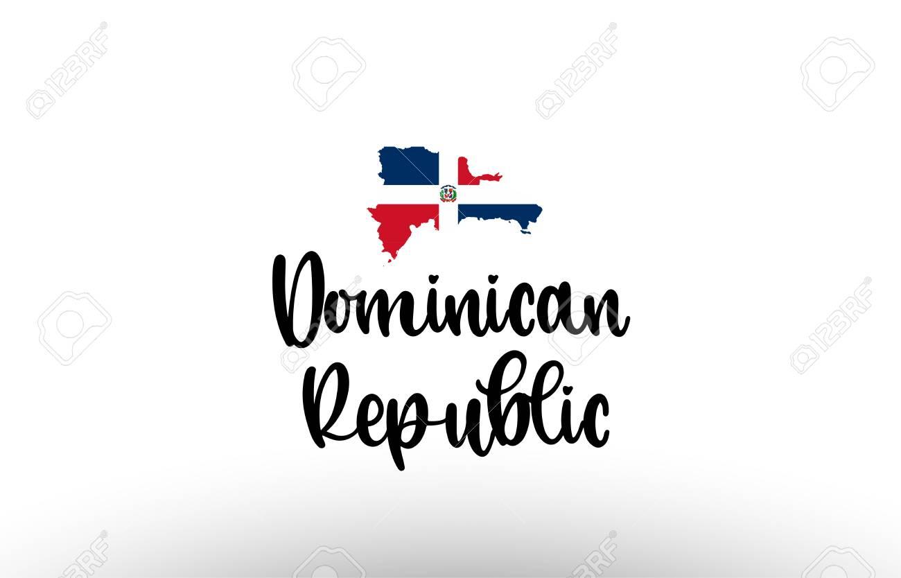 Big dominican