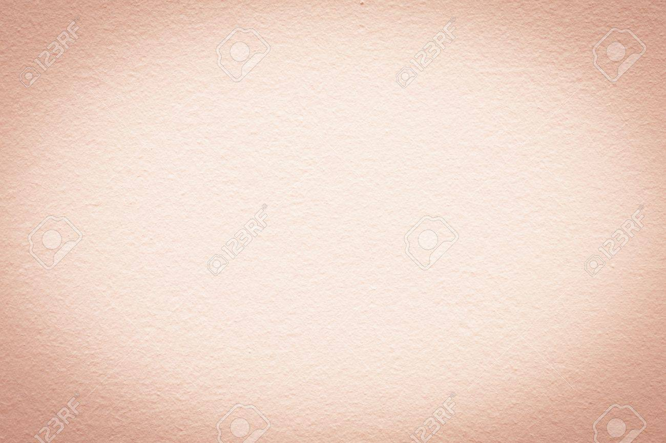 of vintage grunge background texture parchment paper abstract cream background of beige color on white canvas linen texture solid website background