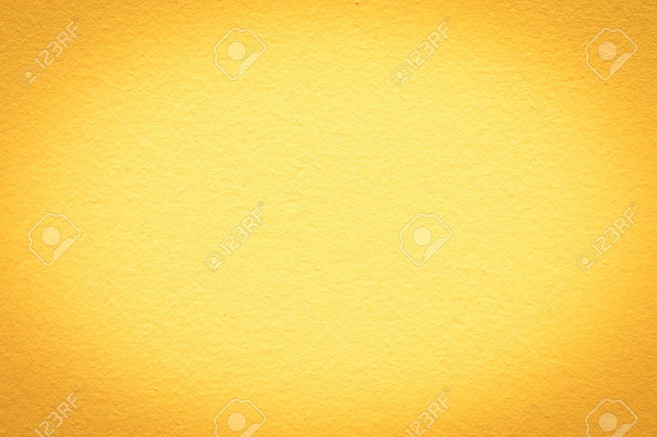 download color palette background stock image 9361760 download