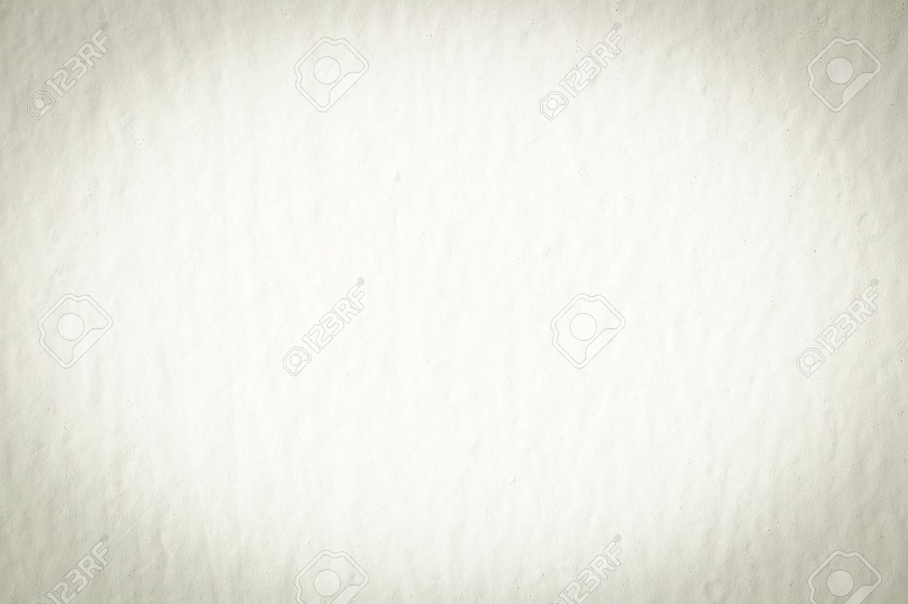 Light Gold Background Paper Or White Of Vintage Grunge Texture Parchment Abstract
