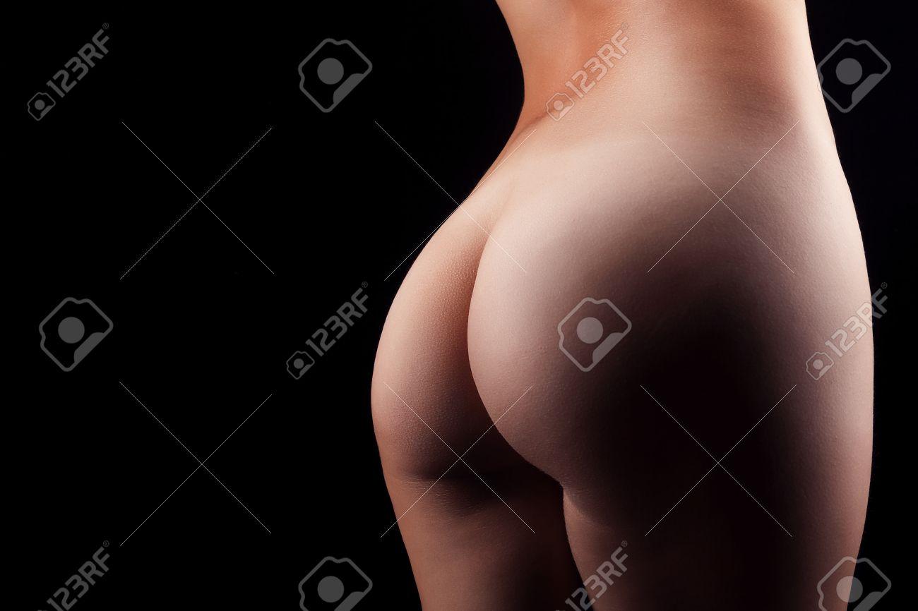 sesso anale con lesbiche