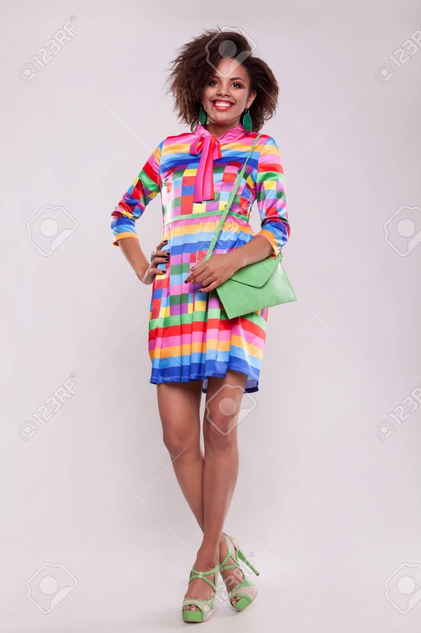 Datierung afro Speed-Dating in medford oregon