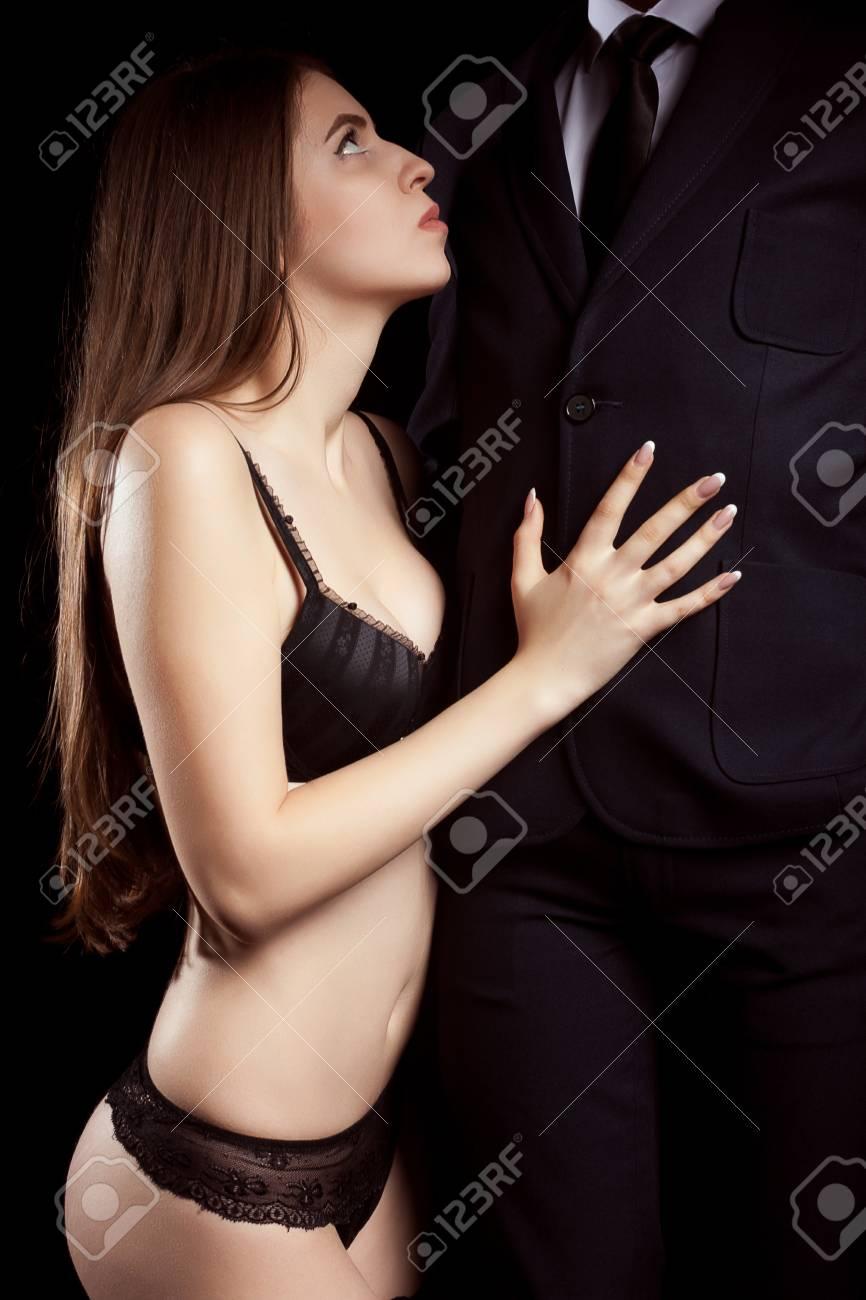 Rmilf porn