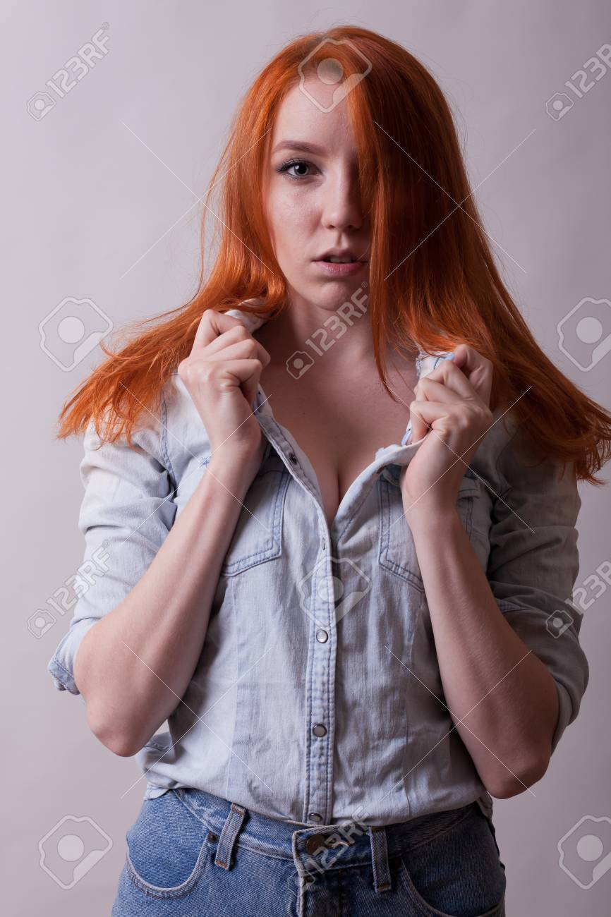 Sexy austin girls