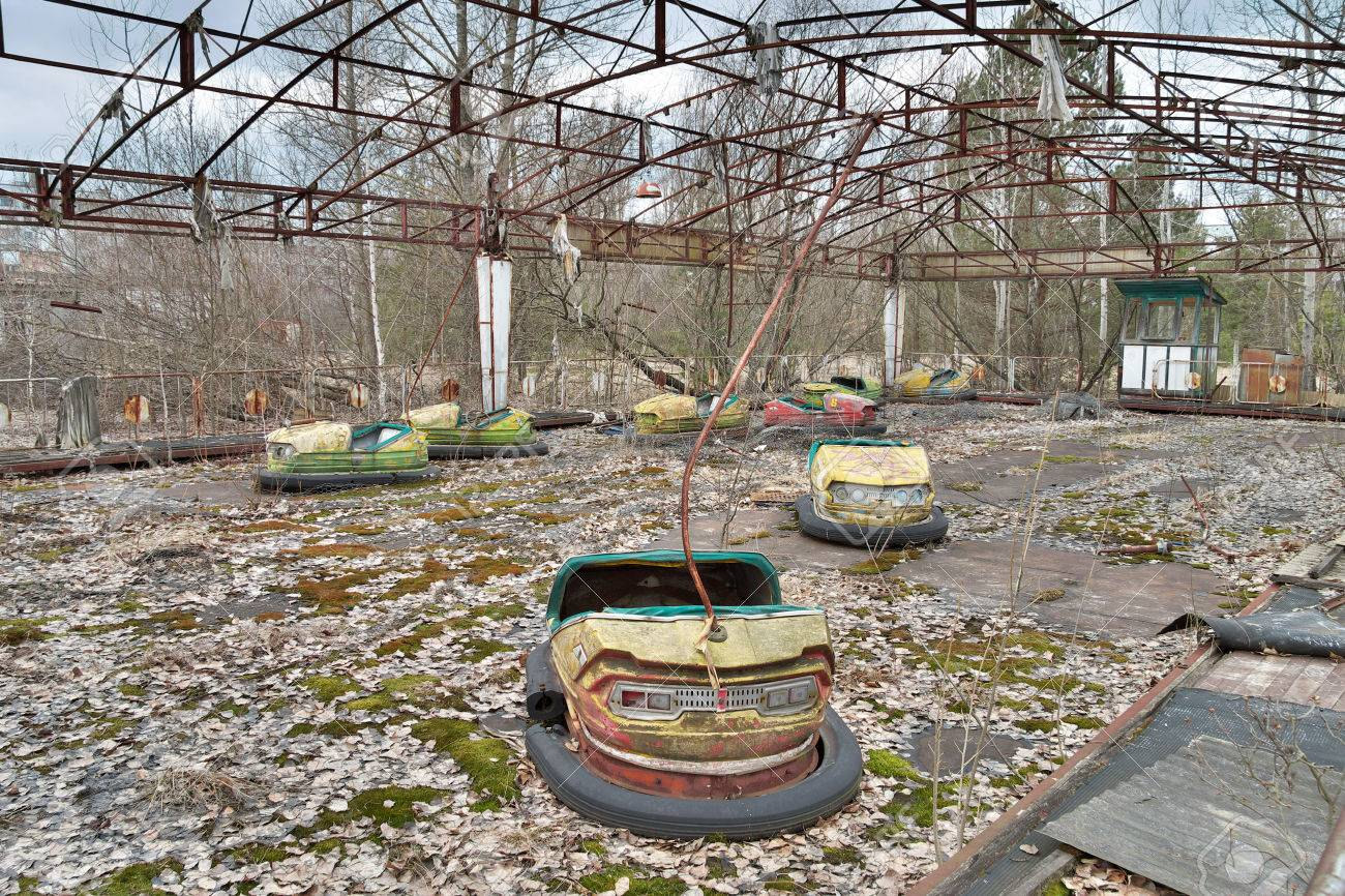 Image result for pripyat ukraine