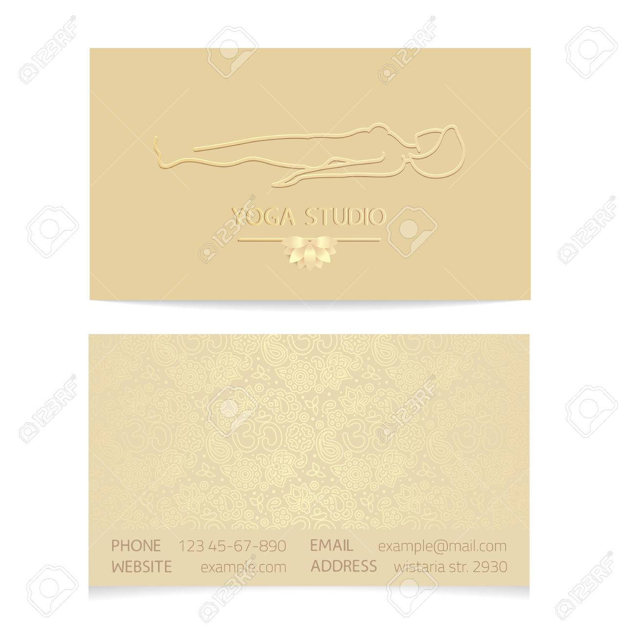 Front and back business card template word images free business front and back business card template word images templates front and back business card template word magicingreecefo Images
