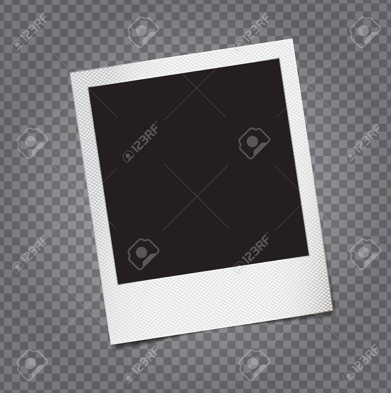 Hermosa Papel Fotográfico Marcos De 4x6 Molde - Ideas Personalizadas ...