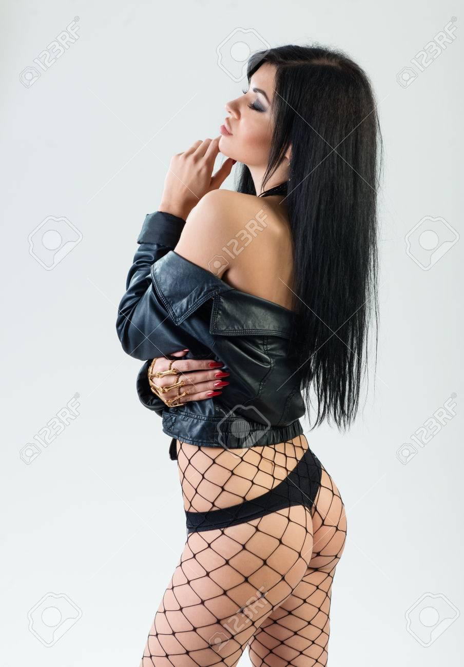 Sana khan boobs sex