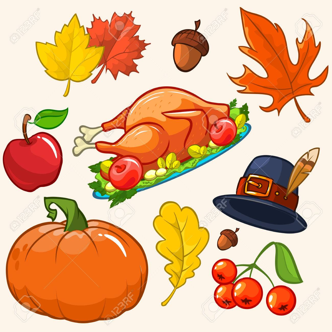 Free Share Cliparts Pilgrims, Download Free Clip Art, Free Clip Art on  Clipart Library