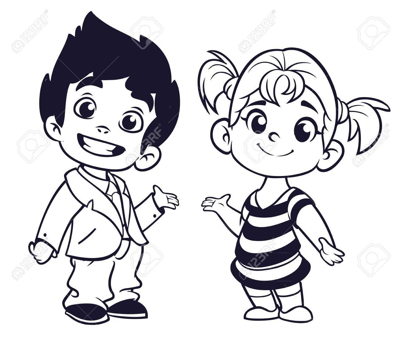 Preschool clipart hand, Preschool hand Transparent FREE for download on  WebStockReview 2020
